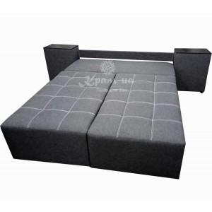 Диван - ліжко  трансформер  �...
