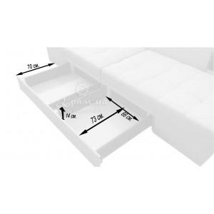 Диван - ліжко трансформер п�...