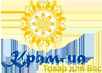 Крам-ua